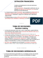 1_Adminfinancierarolyrequisitosgtefinancieroestructuragerenciafinanzas