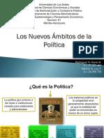 Expo Sociologiaaa (1)