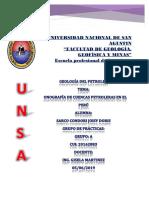 238380888-MONOGRAFIA-CUENCAS.docx