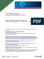 NRC RC-IR-761.pdf