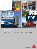 SikasilBrochure FINAL - High Res 4.5.11