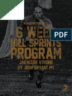 Hill_Sprint_Program.pdf