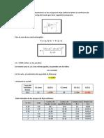 Cuestionario 3er laboratorio mecánica de fluidos 2