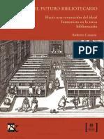 Casazza_El_futuro_bibliotecario.pdf