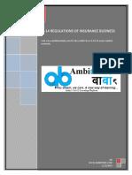 IC-14-regulations(1).pdf