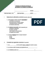 PRUEBA DE CIENCIAS NATURALES 4°.docx