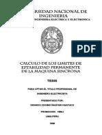 naupari_hd.pdf