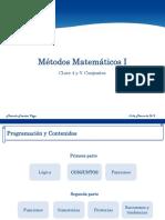 Clase_04_05_06_18marzo19.pdf