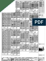 Cb5 E-16 Panel Board Sched-model