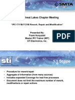 GL Chapter 140522 - STI - SMTA Rework