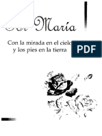 Sor Maria Romero