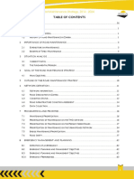 RDA PROFILE (1).pdf