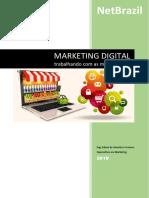 e Book Net Brazil Marketing Digital