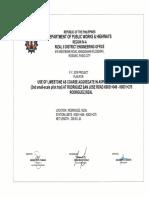 18DO0114 (Limestone) - DPWH.pdf