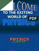 Chemistry 150129062740 Conversion Gate01
