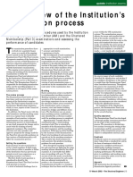 Overview of exams process 19.3.02.pdf