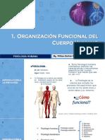 1. Fisiología Intro (1)