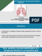 ECFS_2019_6_5_final.pdf