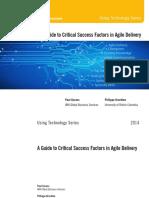 A Guide to Critical Success Factors in Agile Delivery.pdf