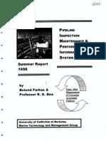 254ac.pdf