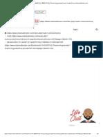 Delmhorst HT-4000F [HT-4000F_PKG] Thermo-Hygrometer_ Jual _ Harga _Price _ Indomultimeter.com