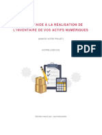 292090098-Cours-Matlab-FI (1)