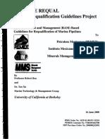 321ae.pdf