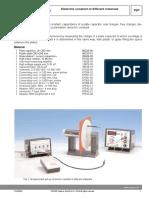p2420600e.pdf