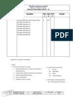 bdb001380008_000 Grounding.pdf