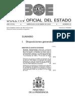 BOE-S-2000-22.pdf