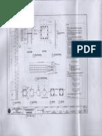 Sqp-2019-0018 Mm Pile Plan
