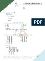 Pembahasan UNBK SMK 2019 TKP P1 [Www.m4th-Lab.net]