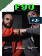 AF90_masa_muscular_1-comp.pdf