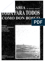 Con Maria biogr sor maria romero.pdf