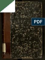212318851-SIERRA-Justo-Manual-Escolar-de-Historia-General.pdf