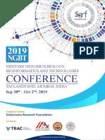 2019 NGBT Conference Brochure-V1.6
