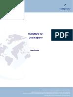 Data.Capture.pdf