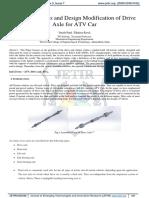 JETIRC006386.pdf