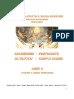 Opuscolo Prefestive Asensione-Pentecoste -Trinità Corpus Domini.pdf