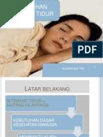 istirahattidur2012-121121032310-phpapp02