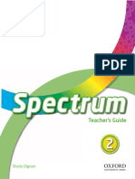 Spectrum_2_Teachers_Guide.pdf