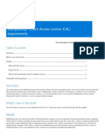 multiplexing.pdf