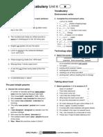 Spectrum_TRD3_U6_GV_1.pdf
