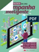 Download-190090-eBook 9 Passos Campanha Inteligente-6941727