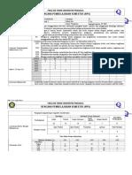 RPS Rangkaian Listrik 1 D3