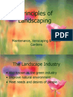 Principles-of-Landscaping.ppt