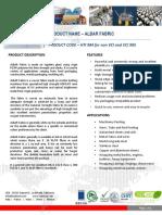 TDS VCI  984 & 985 Albar Fabric.pdf