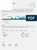 Alexander_Resume.pdf