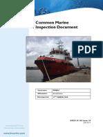 MJM-2019-1-1261 IMCA FULL REPORT UV PRABU.pdf
