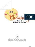 (Textbook for Class XII) B.L. Khandelwal et al. - Chemistry. Part II-NCERT (2007).pdf